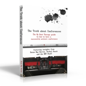 The-Truth-about-Conferences-Cover-3d