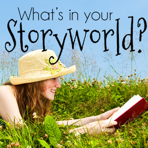 Storyworld-icon-for-store