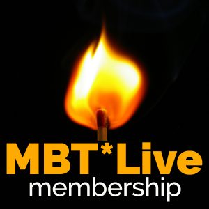 MBTLive Memberships