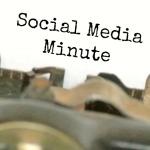 Social Media Minute copy