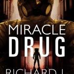 MiracleDrug_R2