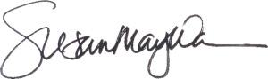SMW signature