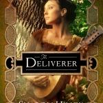 deliverercover