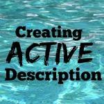 Active Description