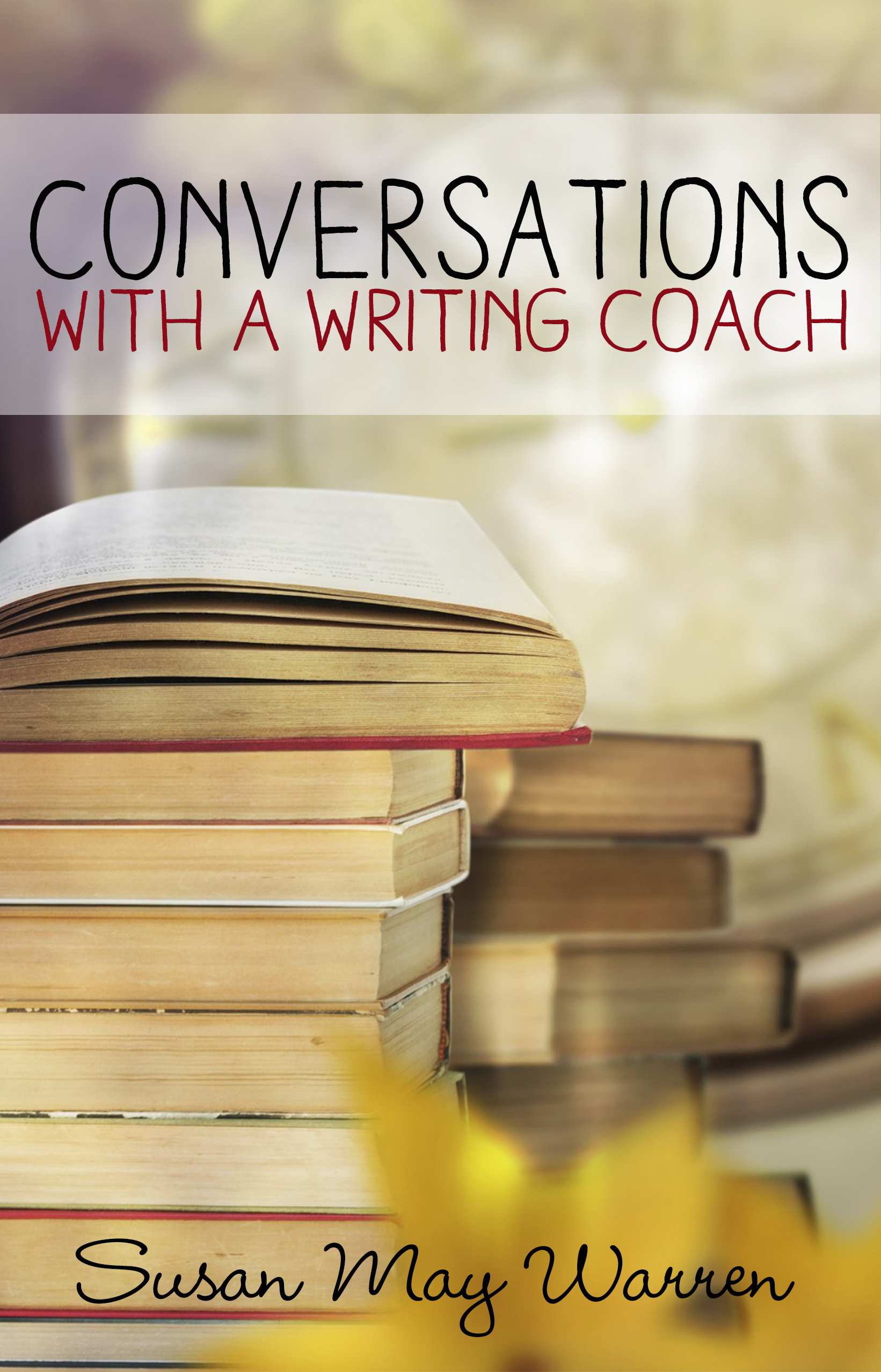 how do i start writing a book You may want to write a book but don't know how to start -- or finish this post  explains how write a book.