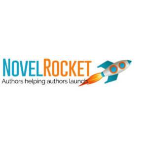 NovelRocketLogo-square