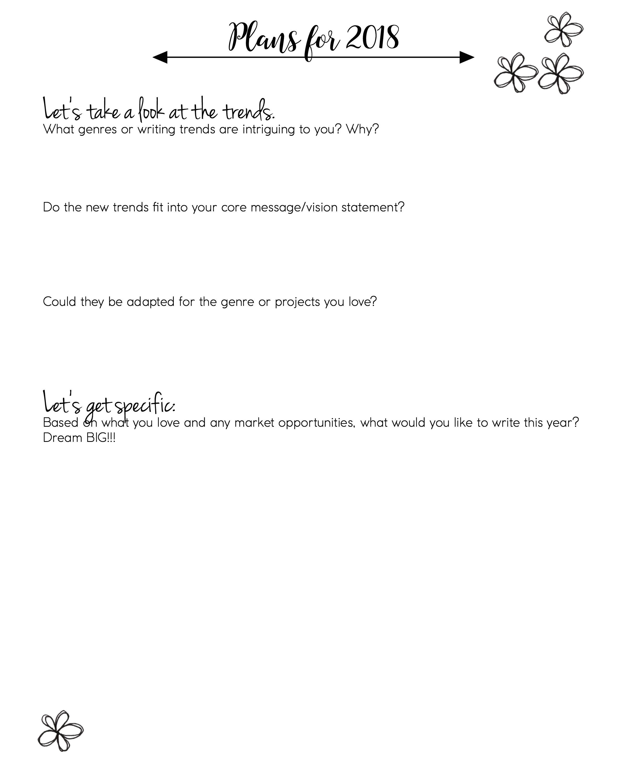how to write a novel pdf
